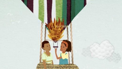 Teaser FGM Animationsfilm ist online!