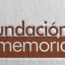Teaser Fundación Jardín de la Memoria