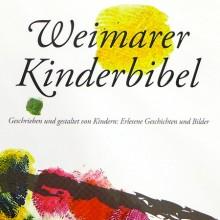 Teaser Weimarer Kinderbibel - Auswahlband