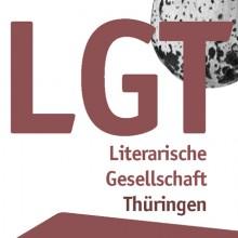 Teaser Literarische Gesellschaft Thüringen e. V.