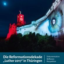 Teaser Die Reformationsdekade