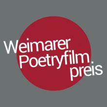 Teaser Poetryfilmpreis