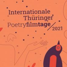 Teaser Poetryfilmtage
